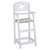 GOKI - Susibelle High Chair