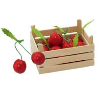 GOKI - Cherries Crate
