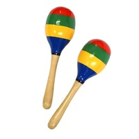Fun Factory - Maracas (2pc set)