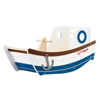 Hape - High Seas Rocker