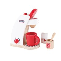 Hape - Coffee Maker
