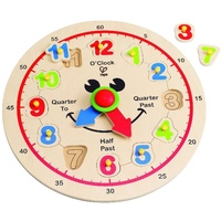 Hape - Happy Hour Clock