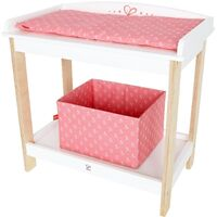 Hape - Baby Changing Table