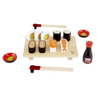Hape - Sushi Collection