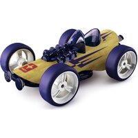 Hape - Mini Vehicle - Sportster