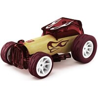 Hape - Mini Vehicle - Bruiser