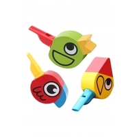 Hape - Bird Whistle