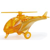 Hape - Itty Bitty Helicopter