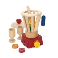 I'm Toy - Food Blender Set