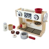 I'm Toy - Barista Coffee Maker