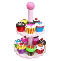 Fun Factory - High Tea Cake Set