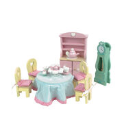 Le Toy Van - Daisylane Drawing Room