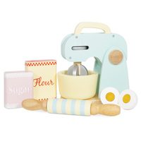 Le Toy Van - Honeybake Mixer Set