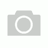 Le Toy Van - Honeybake Dotty Kettle