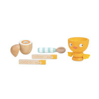 Le Toy Van - Egg Cup Set