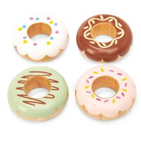 Le Toy Van - Doughnut Set