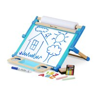 Melissa & Doug - Table Top Easel