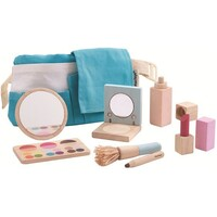 PlanToys - Makeup Set