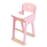 Tender Leaf - Sweetiepie Dolly Chair