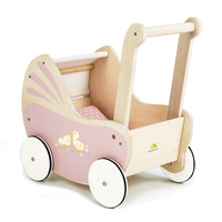Tender Leaf - Sweetiepie Doll Pram