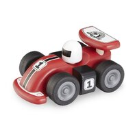 Wonderworld - Mini Racing Car
