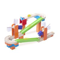 Wonderworld - Trix Track Power Booster
