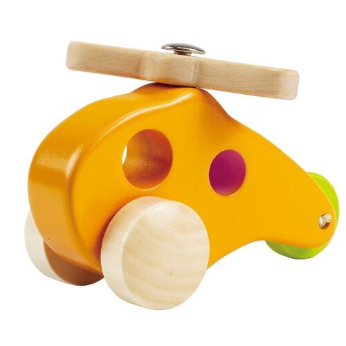 Hape - Little Copter