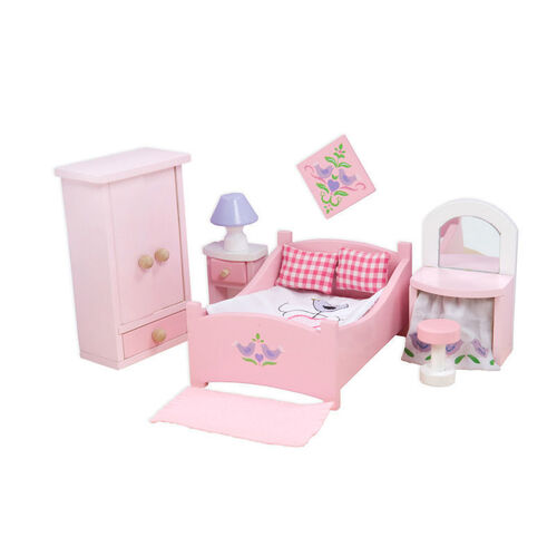 le toy van sugar plum bedroom brand le toy van reviews share 39 95