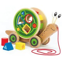 Baby, Toddler & Preschool Toys
