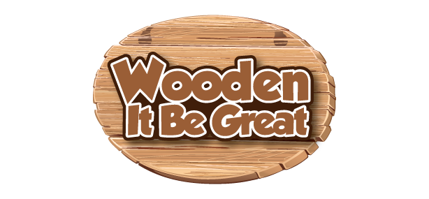 Buy Wooden Baby Toys Online Australia Wide Shipping