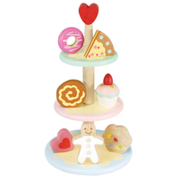 Le Toy Van - Cake Stand Set